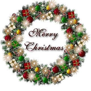funny animated christmas wreaths merry animated images gifs pictures animations 100 free