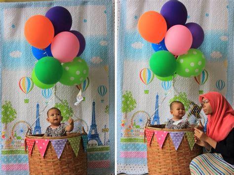 ulang tahun jakarta jasa foto booth ulangtahun di jakarta