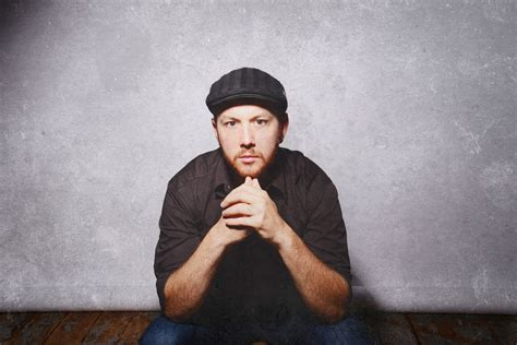 matt simons pieces lyrics matt simons catch and release am rande des kitsches