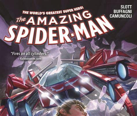 amazing spider worldwide vol 7 books amazing spider worldwide vol 2 trade paperback