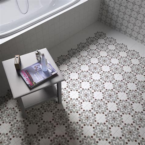 d imola glazed stoneware wall floor tiles habitat by cooperativa