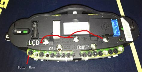 book repair manual 2005 porsche boxster instrument cluster service manual 2001 porsche boxster dashboard light replacement porsche dashboard warning
