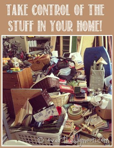 clutter intervention how your stuff is keeping you stuck books 167 best images about organizing tips clearing out