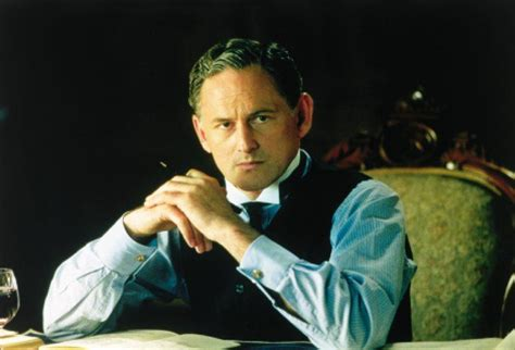 titanic film thomas andrews titanic a collection of ideas to try about history rms