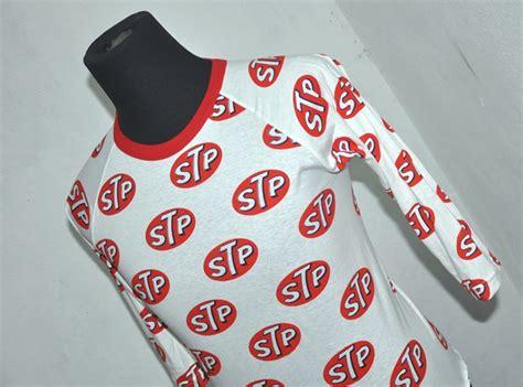 Jual Sweater Hoodie Nike N 351 Apparel Usa Kombinasi Hitam Kuning Out longgokbundle 013 3107398 vintage reproduction stp