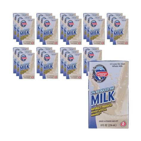 Shelf Stable Milk Boxes by 105 Best Images About Dehydrated Food Recipe On