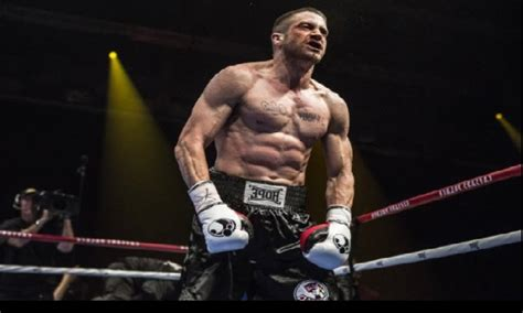 southpaw 15 close up film review
