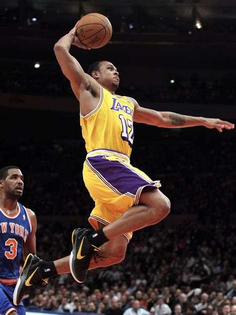 bryant best dunks bryant dunks images 6 hd wallpapers