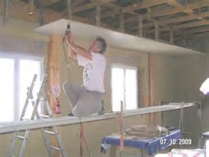 Plaque Plafond Suspendu