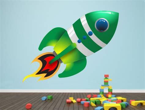 Raket Morris 17 Best Images About Kinderkamer Jongen On