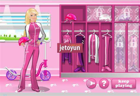 begenilen oyunlar barbie oyunu oyna barbie oyunlari oyna barbie bisiklet s 252 r 252 ş 252 oyunu oyna barbie oyunları