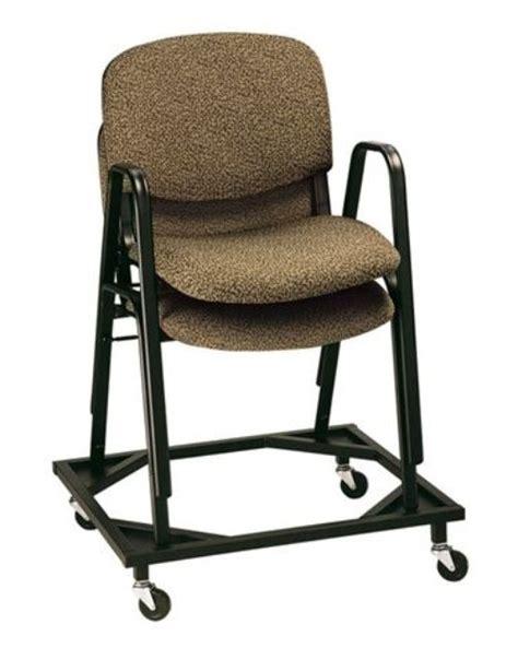 Izzy Furniture by Izzy Plus Furniture