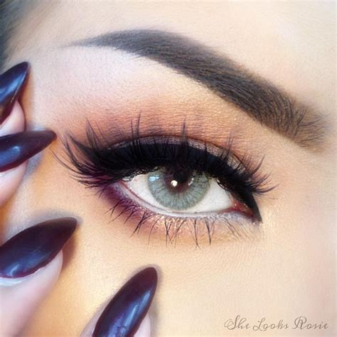 colored contacs 25 best ideas about color contacts on