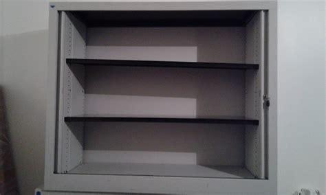 armoire metallique 420 armoire m 233 tallique luckyfind