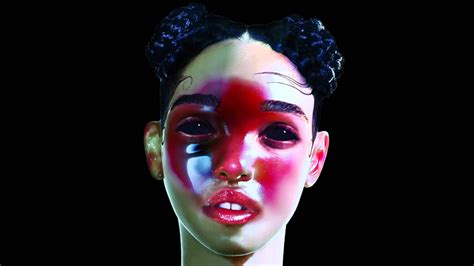 lights on twigs fka twigs lights on rex riot ouros remix