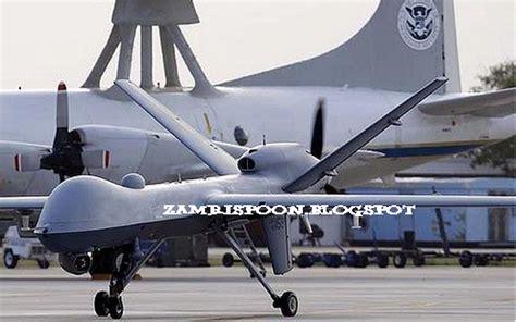 panduan membuat drone sederhana al qaeda punya buku panduan melawan quot drone quot pesawat tanpa