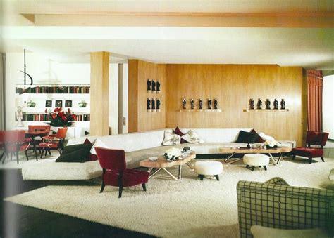 1950s interior design 1950s interior design bestcameronhighlandsapartment