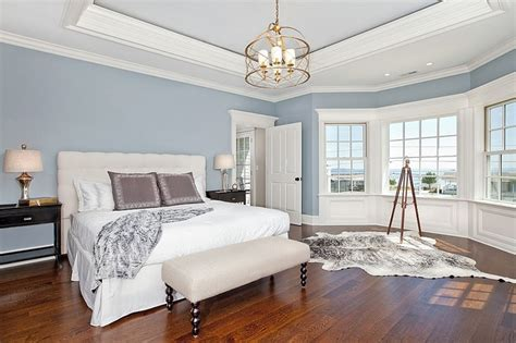 beach style bedrooms coastal living in fairfield county beach style bedroom new york by birgit anich staging