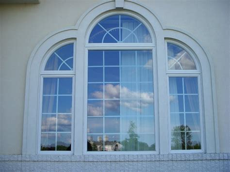 cleaning house windows windows archives c c resort services