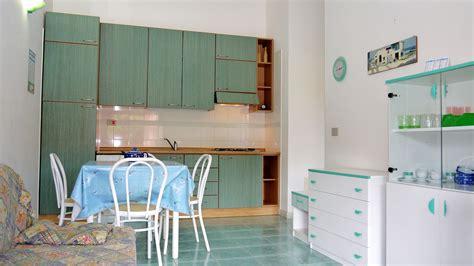 appartamenti vacanze villasimius appartamenti simius villasimius sardinien italien