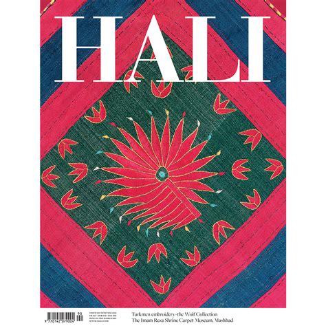 Hali Handmade Rugs - hali rugs sydney rugs ideas