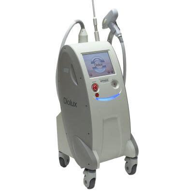 new emvera diolux laser diode for sale dotmed listing 2135231