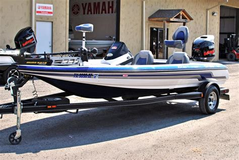 skeeter bass boats for sale texas skeeter zx190 boats for sale in boerne texas