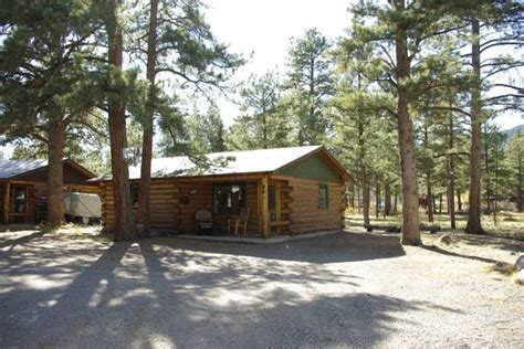 Cabin In Colorado For Sale by Cabins For Sale Colorado Log Cabins For Sale