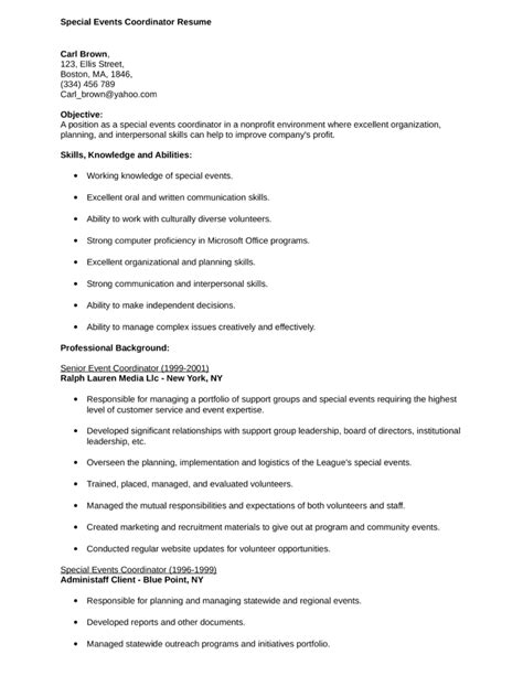 Project Coordinator Resume Exles by Professional Custom Essays Buy Essay No Plagiarism