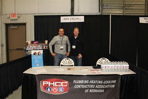 PHCC of Nebraska   Home