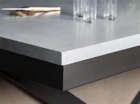 Open Cabinets Kitchen Ideas Modern Gray Kitchen Makeover Kitchen Designs Choose