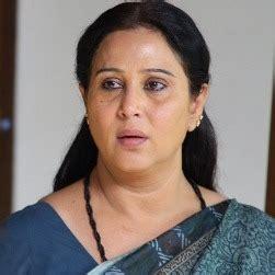 film actress geetha family south indian cinema actress geetha biography telugu actress