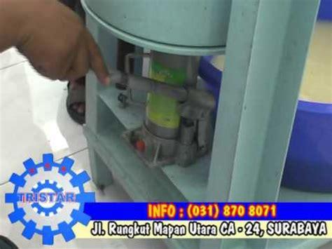Alat Perajang Daun Bawang mesin peras santan alat pemeras singkong manual