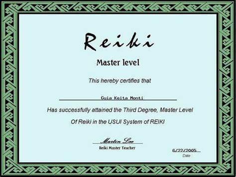 full reiki mastery reiki energy healing