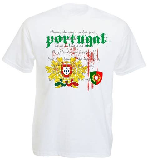 T Shirt Portugal 2016 portugal em 2016 spielwarenmedia top preise