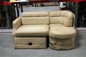 j lounge rv furniture autos post