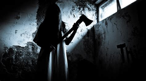 the cult haunted house 6 haunted houses in calgary that are seriously scary daily hive calgary