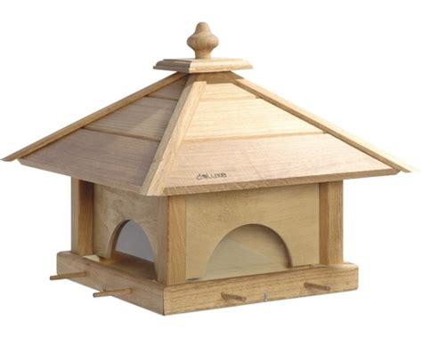 schubladen bausatz kaufen vogelfutterhaus 4 schubladen aus eiche bei hornbach kaufen