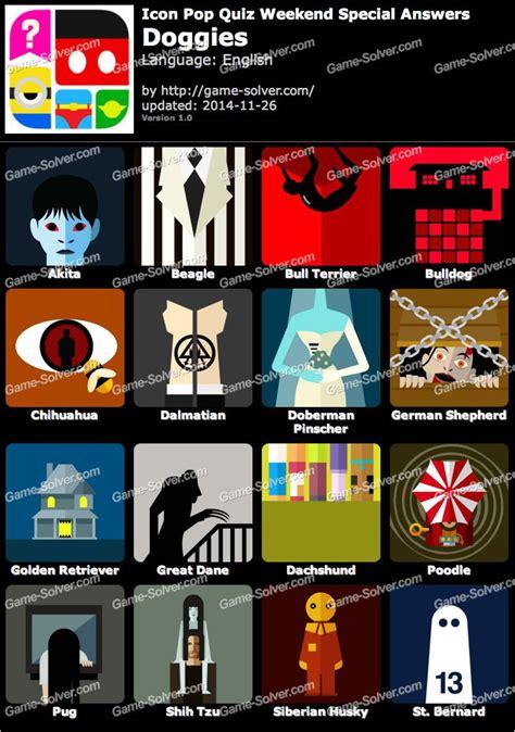 quiz film recent 8 icon pop quiz bands images band icon pop quiz answers