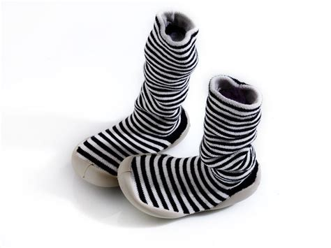 collegien slippers canada 76 best cool clothes for cool images on