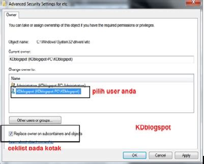 cara membuat full version internet download manager download cara queue internet download manager full version
