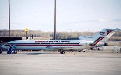1000 images about cargo airlines emery worldwide cf on winter olympics