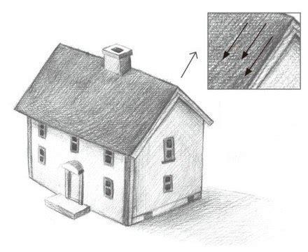 Haus Zeichnen by Haus Selber Zeichnen Anleitung Dekoking 7 Dekoking