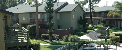 cal state fullerton housing csuf housing authority purchases block of condos