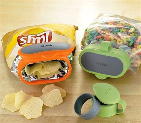 practical kitchen gadgets   solution home