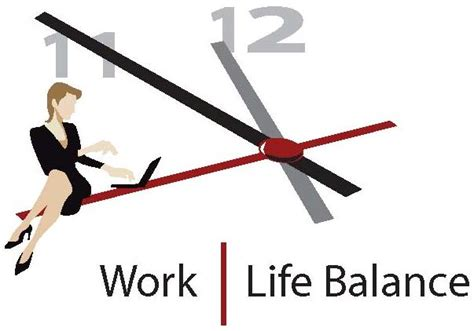 how do balancing work i ve got the now what balancing your work and social