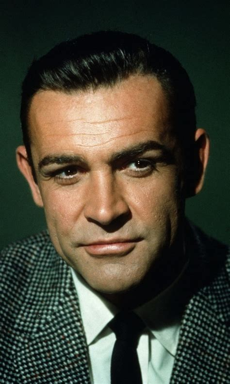 sean connery 25 best ideas about sean connery on pinterest sean