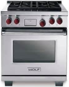 stoves discount wolf stoves stoves stoves wolf