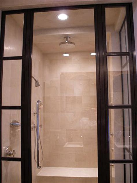 Custom Shower Glass Door Chicago Custom Glass Shower Doors Chicago Custom Glass Shower Door Chicago Custom Glass