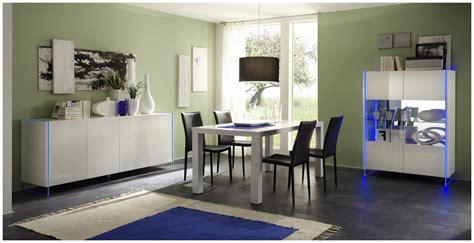 arredare casa 3d elegante arredare casa 3d bello idee sorprendenti